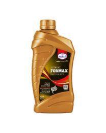 2-Takt Olie Super 2T Formax