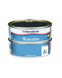 International Watertite (Grootte: 250g)