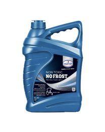 Drinkwater Antivries Eurol Grootte 5L
