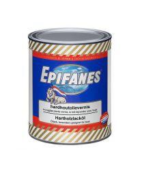 Epifanes Hardhoutolie Grootte 0,5L