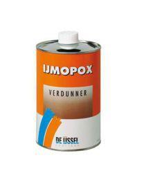 IJmopox Verdunner Grootte 1L